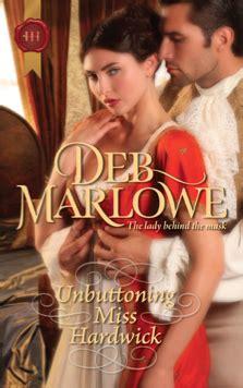 Harlequin Tale Family with popular harlequin historical writer deb marlowe judy teel writes