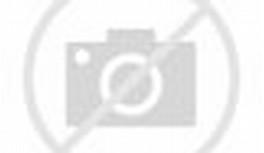Imagenes De Messi