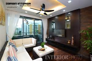 Ec Home Design Group Inc Prive Interiorphoto Professional Photography For