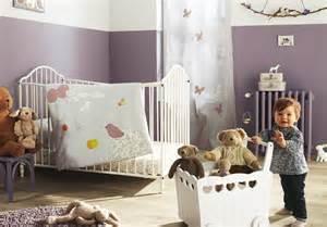 purple bedroom nursery great baby bedroom design ideas