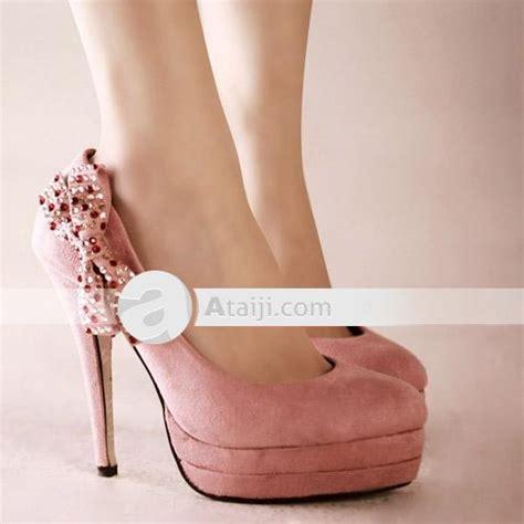 imagenes zapatos bonitos tac 243 n moda juvenil