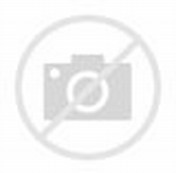 Dan masih banyak lagi keuntungan memakai jilbab bagi seorang ...
