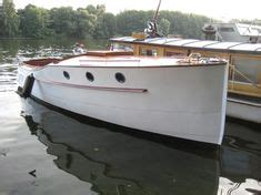 opduwer kaufen 1000 images about boats on pinterest amsterdam