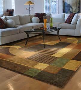 Room area rugs related keywords amp suggestions living room area rugs