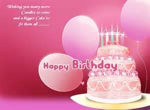 Funny happy birthday message