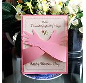 Related Posts Handmade Mothers Day And Birthday Card Ideas