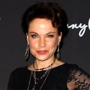 About sigrid thornton nsw