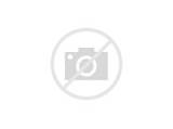 Dragons Coloriages à Imprimer Colorier - Coloriages1001.fr