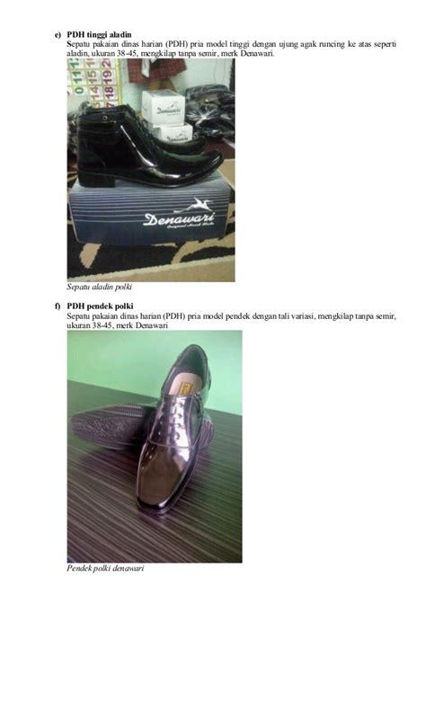 Sepatu P21 Pdh Tinggi Sambung sepatu dinas polri 0857 4202 0200 indosat