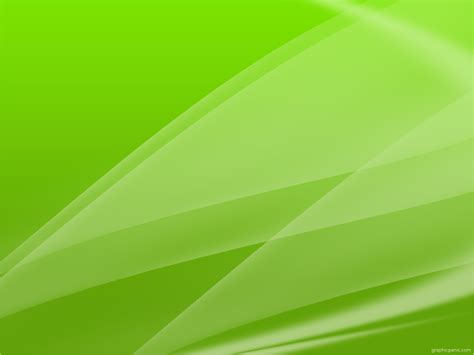 green screen backgrounds free templates green screen backgrounds free templates 28 images