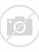 Model Baju Kerja Wanita Muslim