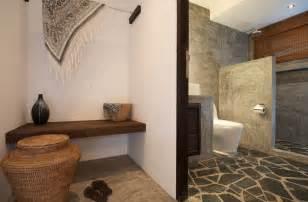 Rock Tiles For Bathroom » Home Design 2017
