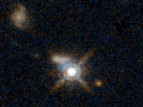 len quasar quasares iv im 225 genes taringa