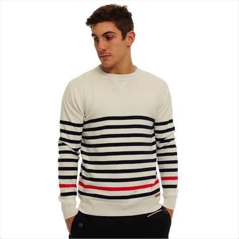 The Stripes Workshirt Co 303 best menswear tops images on fashion