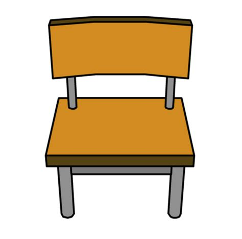 Chair Clipart Free by Chair Clip Free Clipart Best