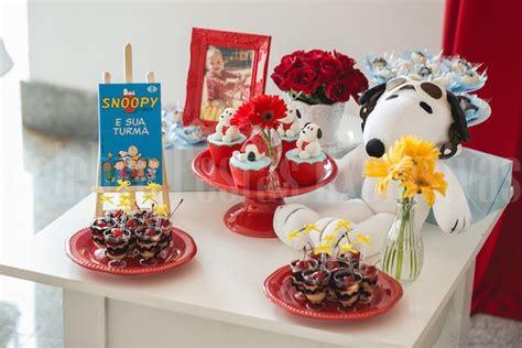 printable snoopy birthday decorations kara s party ideas snoopy themed birthday party via kara s