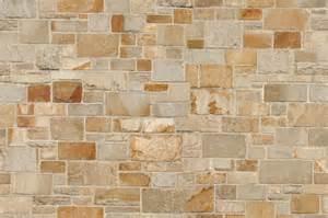 Stone Brick Seamless Stone Brick Wall Maps Texturise Free