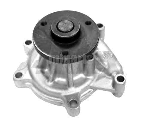 Daihatsu Taruna 2002 Power Steering Kit Up Seal Power Stir toyota water 16100 b9010 16100 b09010 16100 97411 000 16100 97404 000 16100 29116 1684