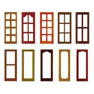 Wood Panel Windows Designs Ww 8 Wooden Window In Siliguri