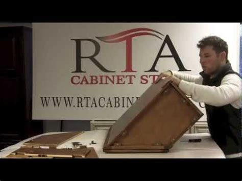 rta cabinet assembly rta cabinet store cabinet assembly