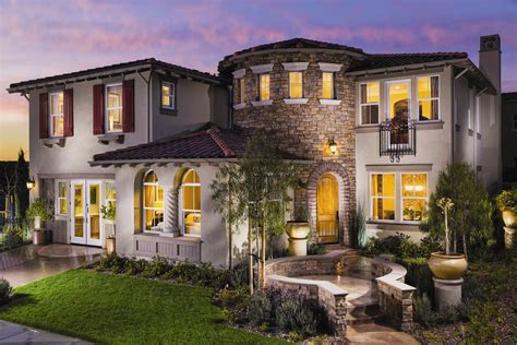 dream homes builders live the american dream save big this summer at shapell