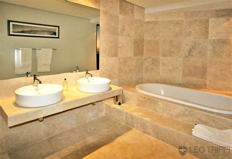 Modern Bathroom Design South Africa Luxury Villa Rental South Africa Bathroom Decobizz