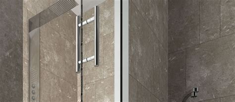 soluzioni doccia essential soluzione doccia