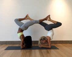 firefly tutorial yoga partner yoga partner yoga poses and yoga poses for