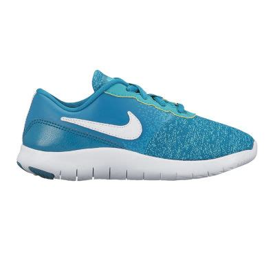 jcpenney kid shoes nike flex contact running shoes jcpenney