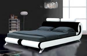 how to buy a leather bed some very useful tips all world furniture