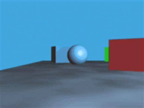 gimp format gif 2 4 digital animation edde 221 design and evaluation
