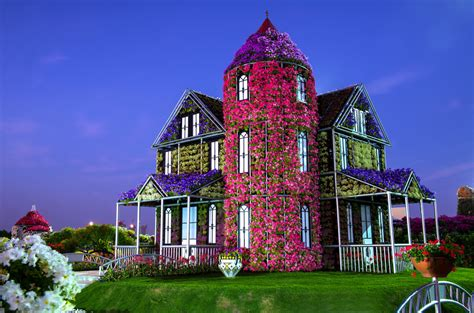 florist jobs in dubai the miracle garden the miracle garden dubai uae dany
