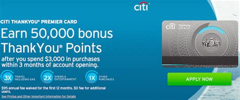 Live Nation Gift Card Purchase - thank you card sle citibank thank you card citi apply thank you preferred