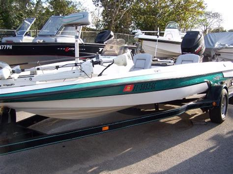 astro boats for sale astro bassboat boats for sale in lake placid florida