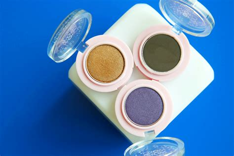 Makeup Moko Moko moko moko makeup collection blushoff