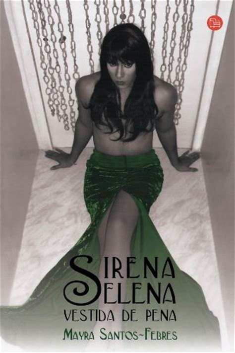 sirena selena last acquisition eneryvibes s blog