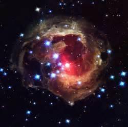 2010 hubble space telescope advent calendar big picture