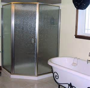 how to install corner shower corner shower kit corner shower pan walk in shower stall