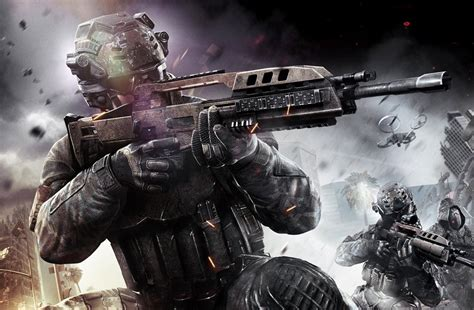 call  duty android  hd wallpapers   wallpapers