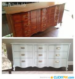 before after furniture14 clicky pix