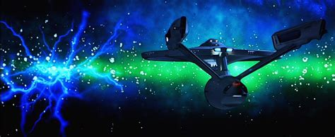 pop film and pop animation memory alpha the star trek wiki great barrier memory alpha the star trek wiki