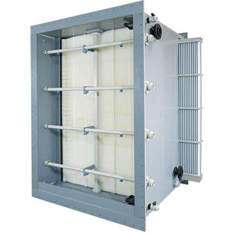wärmepumpe vor und nachteile erfreut wasser zu wasser w 228 rmetauscher installation