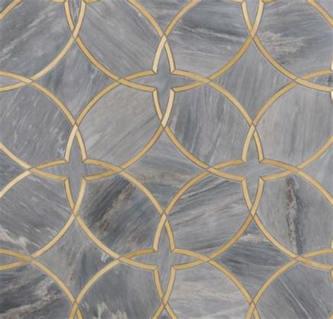 bathroom innovations you just might need kbf design gallery coverings 2017 miles of tile and stone kbf design gallery
