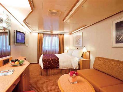costa deliziosa cabine costa deliziosa cabine ponti e itinerari costa crociere