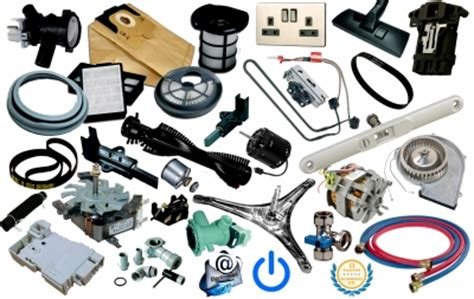 electromart appliance components wallasey 53 55 mill