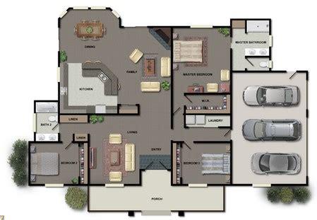 layout of a big house big house plan designs floors house floor plan design