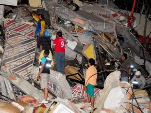 have lost so far in 2016 itv news read celebrities we have lost so far ecuador earthquake what we know so far itv news