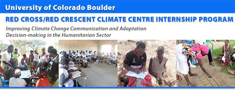 Colorado Boulder Mba Deadlines by Application Deadline Extended Cross Crescent