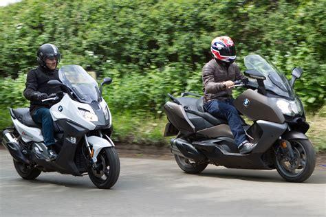 bmw moped 100 bmw c 650 gt moped 2012 bmw c600 sport bmw