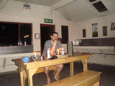 beer before bed tring angelus ridge explore 12 11 14 11 2010